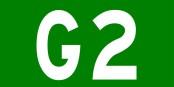 2G oder G2 ist ein folgenschwerer Fehler, der die Pandemie weiter befeuern wird. Foto: Siyuwj / Wikimedia Commons / CC0 1.0