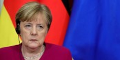 Après 16 ans aux commandes, Angela Merkel prend sa retraite. Avec un bilan mitigé. Foto: Kremlin.ru / Wikimedia Commons / CC-BY-SA 4.0int
