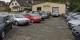 """Avant d'acheter une voiture en Allemagne pour l'importer en France, mieux vaut se renseigner sur des """"détails"""" comme le """"malus auto""""... Foto: Triplec85 / Wikimedia Commons / CC0 1.0"""