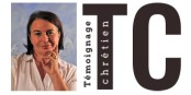 Christine Pedotti et Témoignage Chrétien, mais Christine Pedotti n'est pas Témoignage Chrétien, car l'hebdomadaire a une rédaction plurielle. Foto: Claude Bonnel Pedotti / Wikimedia Commons / CC-BY-SA 4.0int