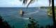 Die hünsche Karibikinsel Dominica zählt ab sofort nicht mehr zu den Steueroasen. Da sind wir aber beruhigt... Foto: Hans Hillewaert / Wikimedia Commons / CC-BY-SA 3.0