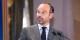 Die Rückkehr von Edouard Philippe auf die nationale Bühne wird von vielen als positives Zeichen gewertet. Foto: Jacques Paquier / Wikimedia Commons / CC-BY 2.0