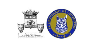 A travers les siècles, la fonction de Lieutenant de Louveterie a favorablement évolué. Foto: Futurhit12 / Aut_Anonyme / Wikimedia Commons / CC0 1.0