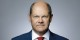 Le programme de la coalition que conduira Olaf Scholz, se déclinera aussi sur des notes libérales et écologiques. Foto: Oboneo / Wikimedia Commons / CC-BY-SA 4.0int