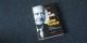 """""""La face cachée de Pierre Pflimlin"""" n'est pas un livre accusateur, mais un ouvrage qui ouvre la voie vers une analyse scientifique de l'époque nazie en France. Foto: Eurojournalist(e)"""