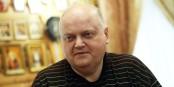 Igor Ivanov sieht einen enormen Reformbedarf in der Ukraine, bleibt aber optimistisch. Foto: privat